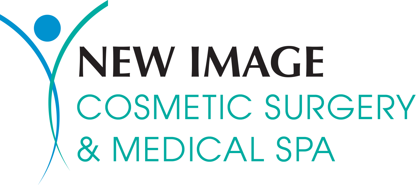 New Image Cosmetic Surgery & Laser Center